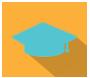 خدمات آموزشي(فراخوان بورس)